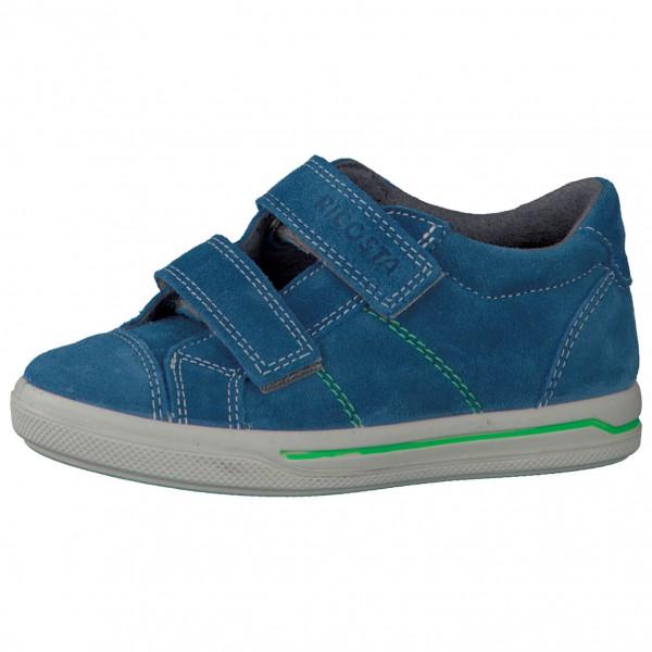 Ricosta - Mola - Sneakers