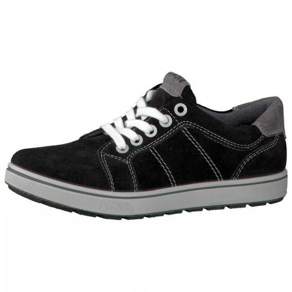 Ricosta - Roy - Sneakers