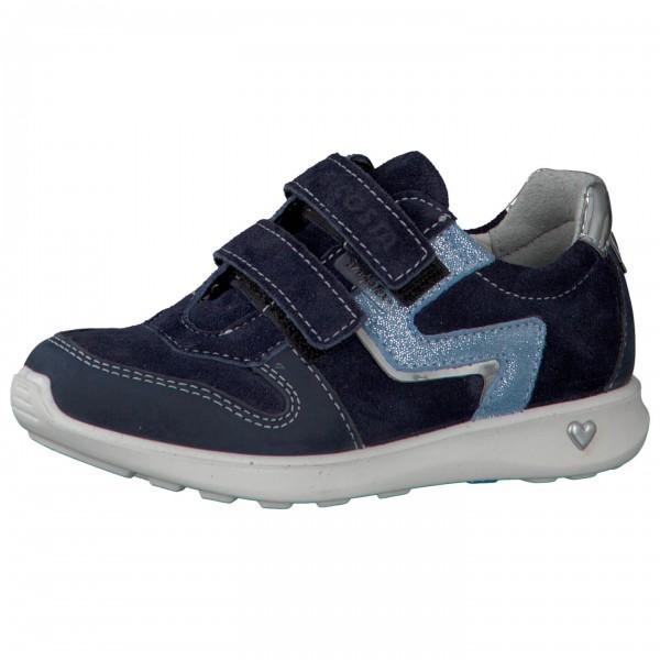 Ricosta - Tabea - Sneakers