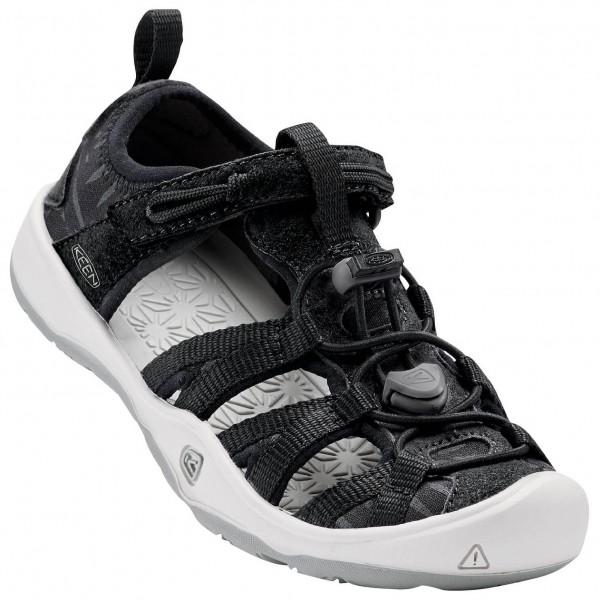 Keen - Kid's Moxie Sandal - Sandaler