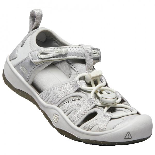 Kid's Moxie Sandal - Sandals
