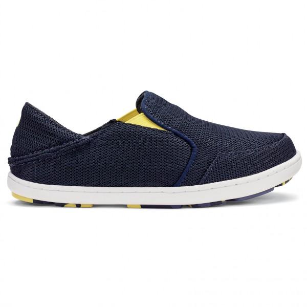 Olukai - Nohea Mesh Boys - Sneaker