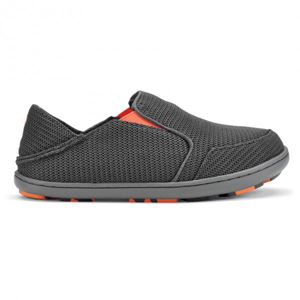 Olukai - Nohea Mesh Boys - Sneakers