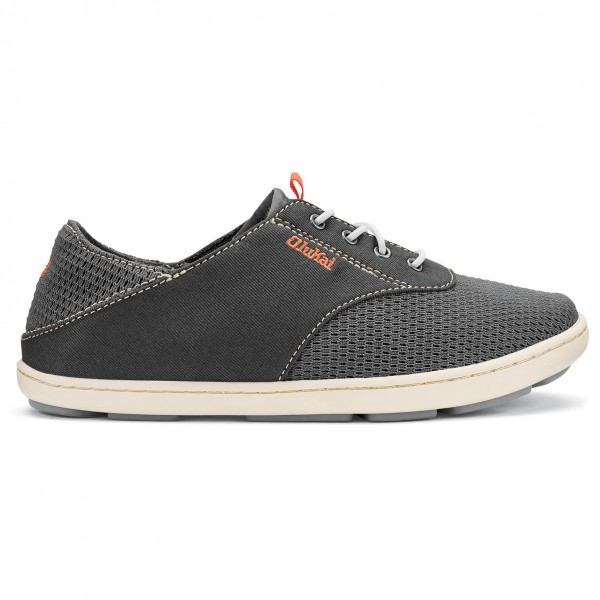 Olukai - Nohea Moku Boys - Sneaker