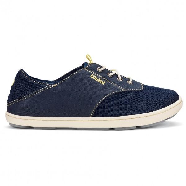 Olukai - Nohea Moku Boys - Sneakerit