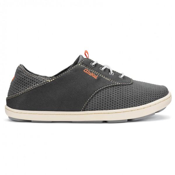 Olukai - Nohea Moku Boys - Sneakers