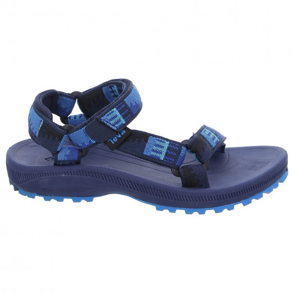 Teva - Children's Hurricane 2 - Sandalen