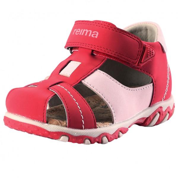 Reima - Kid's Messi - Sandalias de montaña