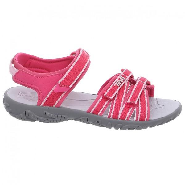 Teva - Children's Tirra - Sandals