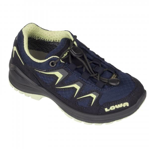 Lowa - Innox Evo GTX Lo Junior - Multisport shoes