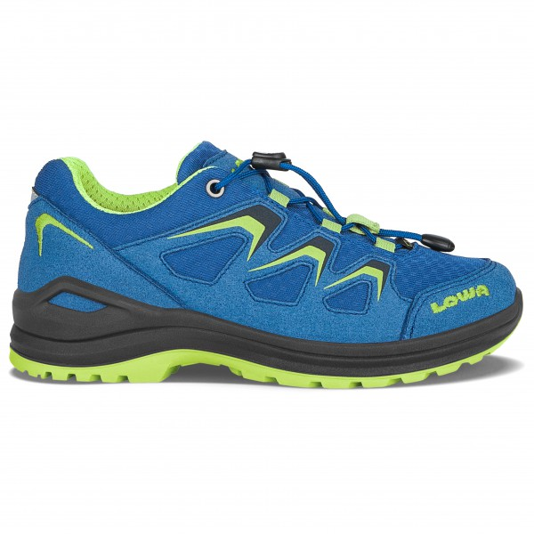 Lowa - Innox Evo GTX Lo Junior - Multisport shoes