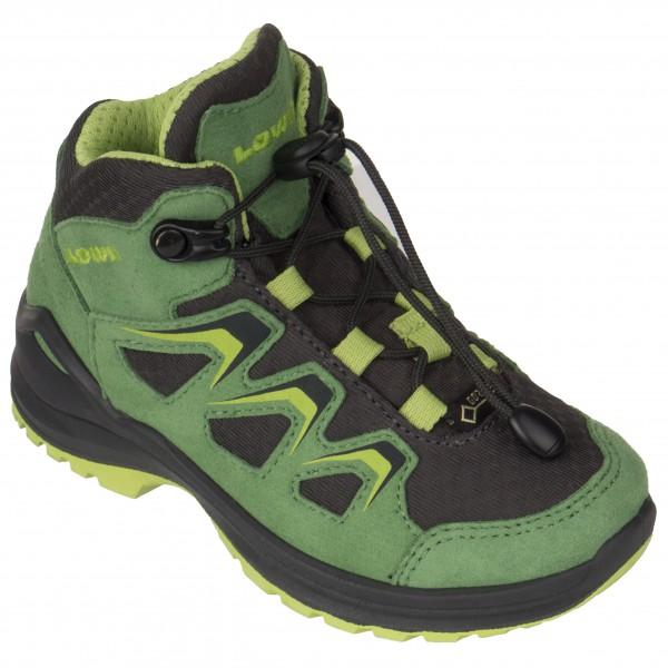 Lowa - Innox Evo GTX QC Junior - Walking boots