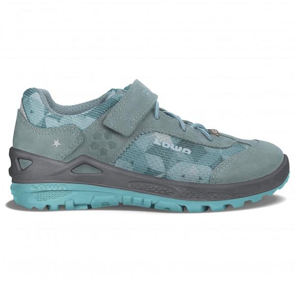 Lowa - Kid's Milla GTX Lo - Multisport shoes