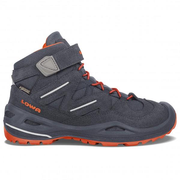 Lowa - Kid's Scottie VCR GTX QC - Walking boots
