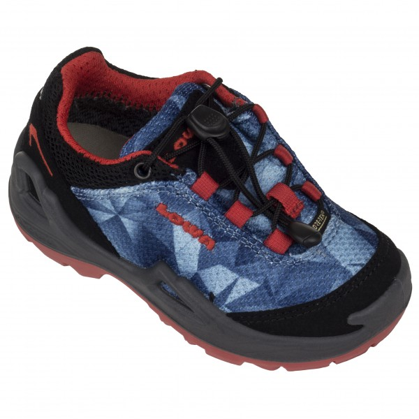Lowa - Ticino GTX Lo Junior - Zapatillas multideporte