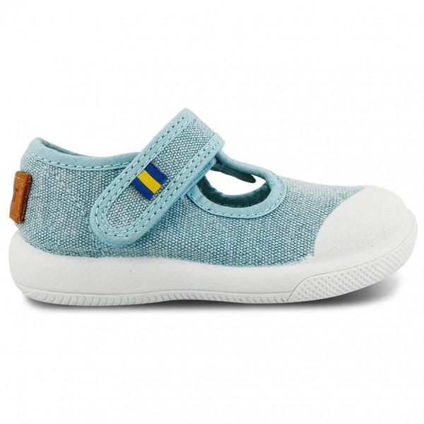 Kavat - Kid's Mölnlycke TX - Sneakerit