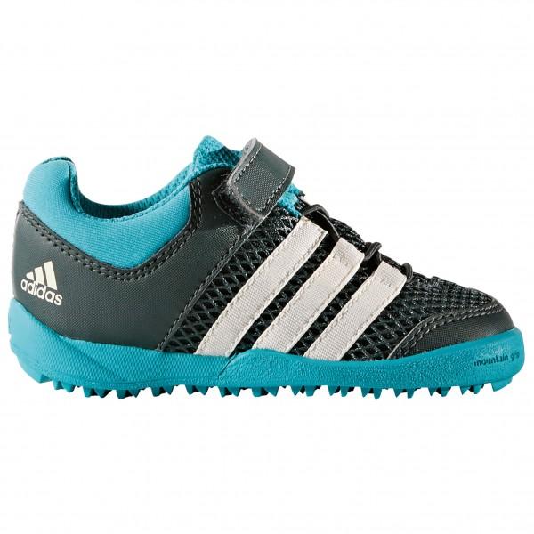 adidas - Kid's Daroga Plus AC I - Sneakers