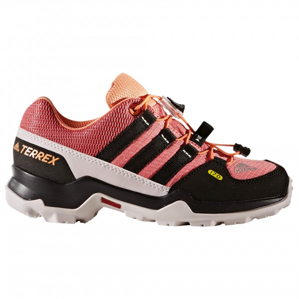 adidas - Kid's Terrex - Multisport shoes