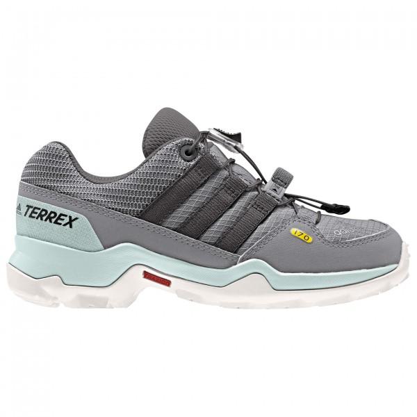 adidas - Kid's Terrex - Multisportschoenen