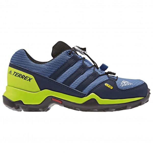 adidas - Kid's Terrex - Multisport-kengät