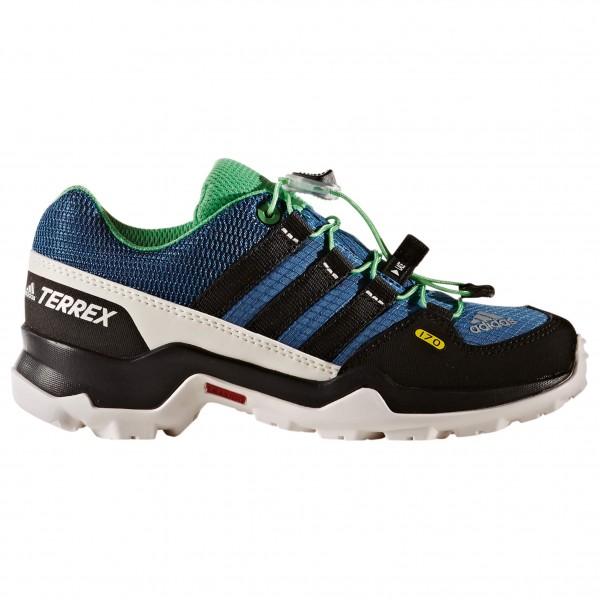 adidas - Kid's Terrex - Multisportskor