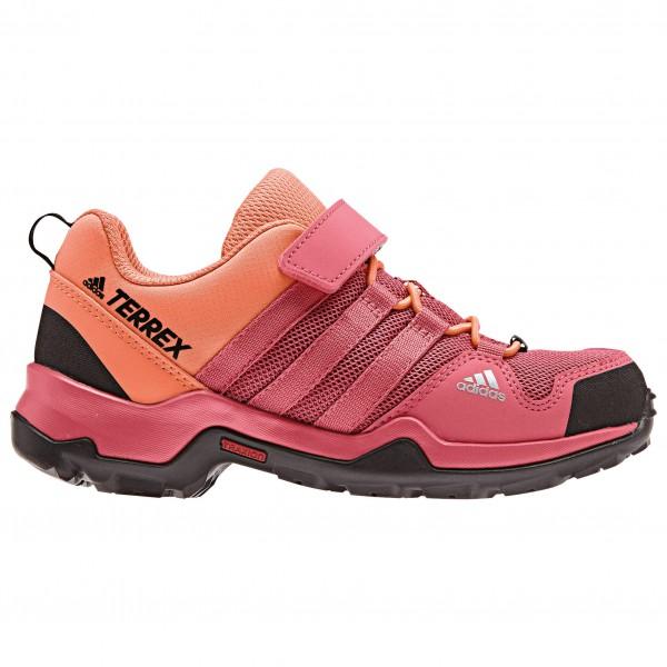 adidas - Kid's Terrex AX2R CP - Multisport shoes