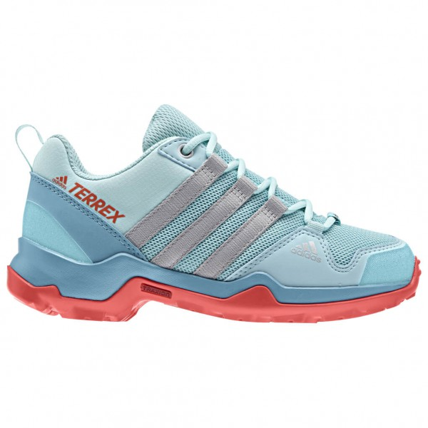 adidas - Kid's Terrex AX2R CP - Multisportskor