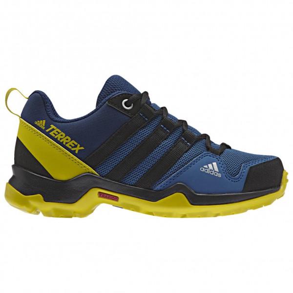 adidas - Kid's Terrex AX2R CP - Multisportschoenen