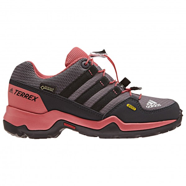 adidas - Kid's Terrex GTX - Multisport shoes