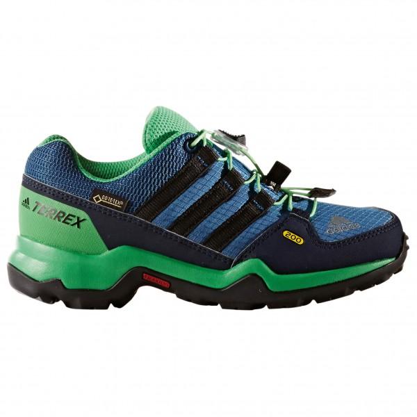adidas - Kid's Terrex GTX - Multisport-kengät