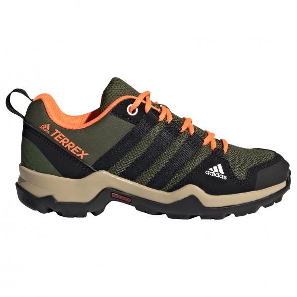 adidas - Kid's Terrex AX2R - Multisportschuhe