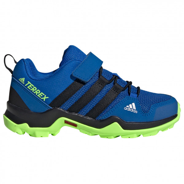 adidas - Kid's Terrex AX2R CF - Zapatillas multideporte