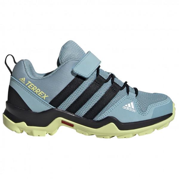 adidas - Kid's Terrex AX2R CF - Multisportskor