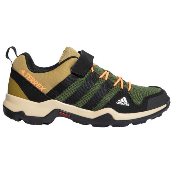 adidas - Kid's Terrex AX2R CF - Chaussures multisports