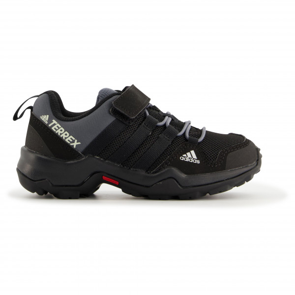 adidas - Kid's Terrex AX2R CF - Multisport shoes