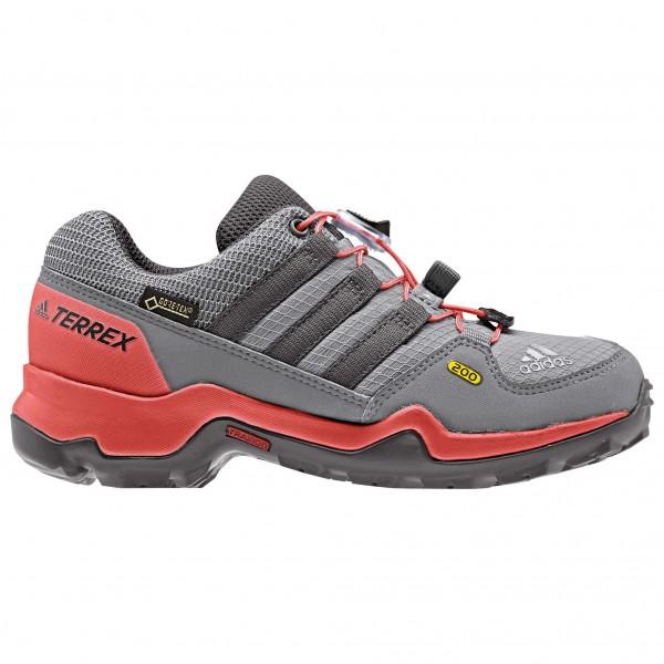 adidas - Kid's Terrex GTX - Chaussures multisports