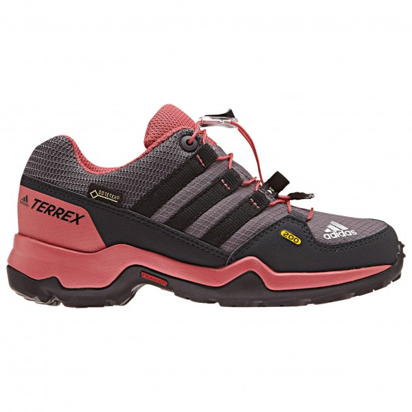 adidas - Kid's Terrex GTX - Multisportsko