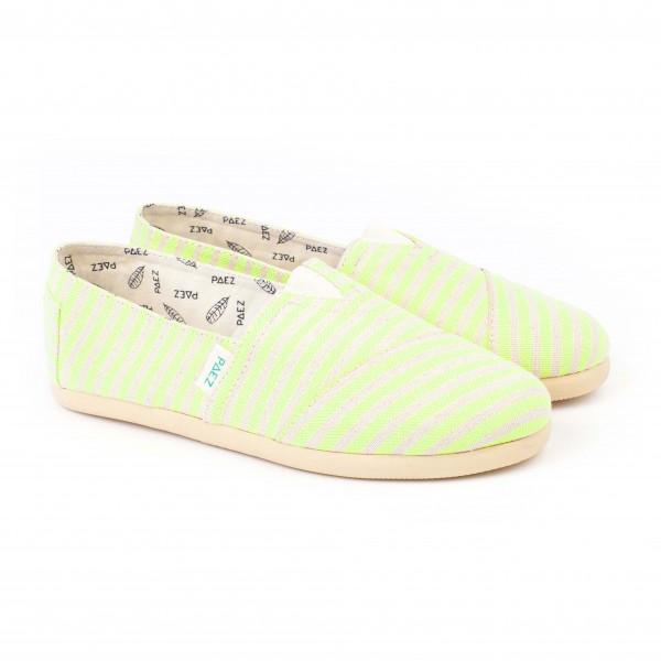 Paez - Kid's Original Eva Surfy - Sneakers