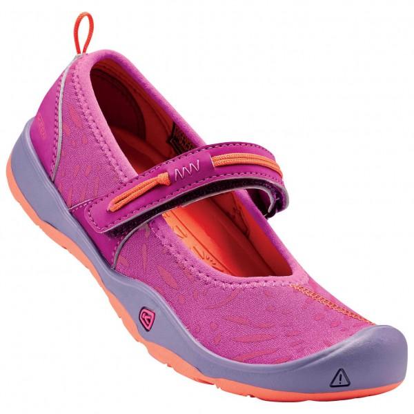 Keen - Kid's Moxie Mary Jane - Multisport shoes