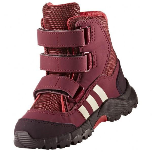 adidas - Kid's CW Holtanna Snow CF I - Vinterskor