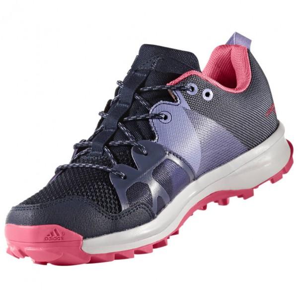 adidas - Kid's Kanadia 8.1 - Multisportschoenen