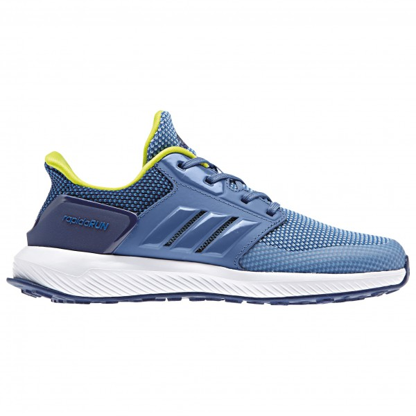 adidas - Kid's Rapidarun - Chaussures de running
