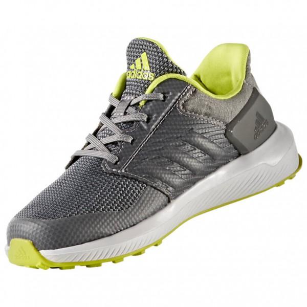 adidas - Kid's Rapidarun - Zapatillas para correr