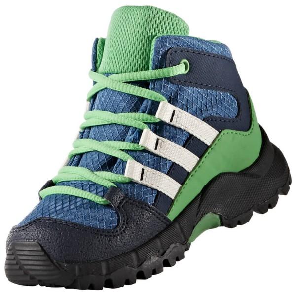 adidas - Kid's Terrex Mid GTX I - Vandresko