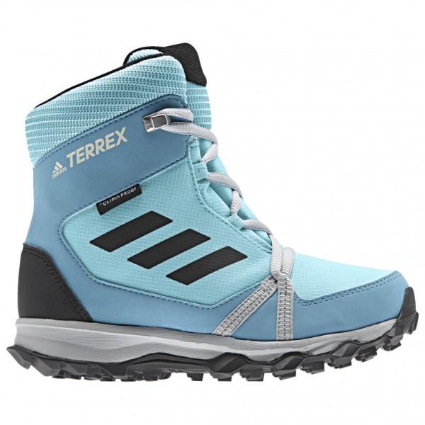 adidas - Kid's Terrex Snow CP CW - Vintersko