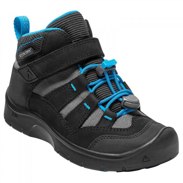 Keen - Kid's Hikeport Mid WP - Multisportsko