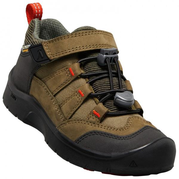 Keen - Kid's Hikeport WP - Multisport-kengät