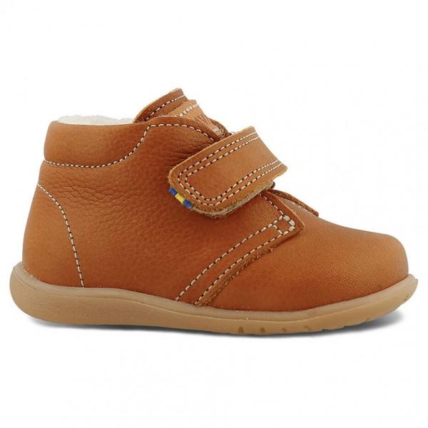 Kavat - Kid's Hammar Ep - Winter boots
