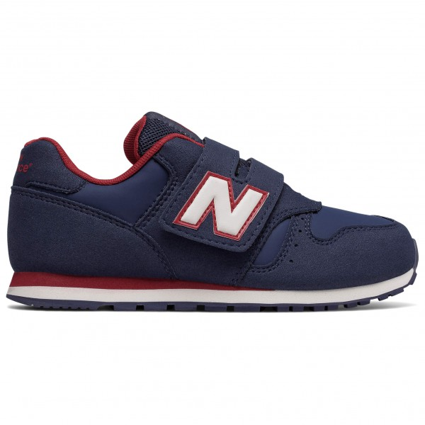 New Balance - Kid's 373 - Sneakers