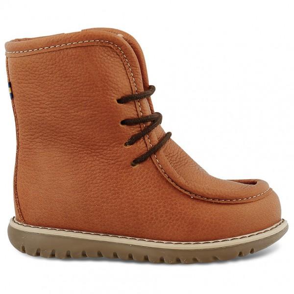 Kavat - Kid's Töre Ep - Winter boots